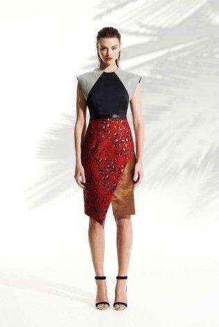 20 besten юбки Bilder auf Pinterest | Kurze röcke, Lederröcke und ...