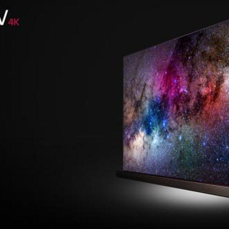 Tesla Model S 4k Hd Desktop Wallpaper For 4k Ultra Hd Tv: LG OLED65E6P 65-Inch 4K Ultra HD Smart OLED TV Review