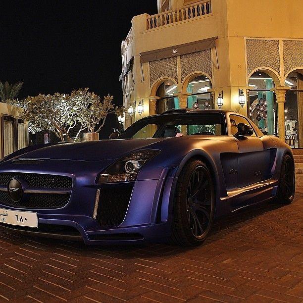 Mercedes-Benz SLS AMG, #MercedesBenz #Qatar Mercedes-Benz SLR McLaren, Mercedes-AMG AMG GT, #MercedesBenzSClass #BMWM5 Supercar - Follow #extremegentleman for more pics like this!