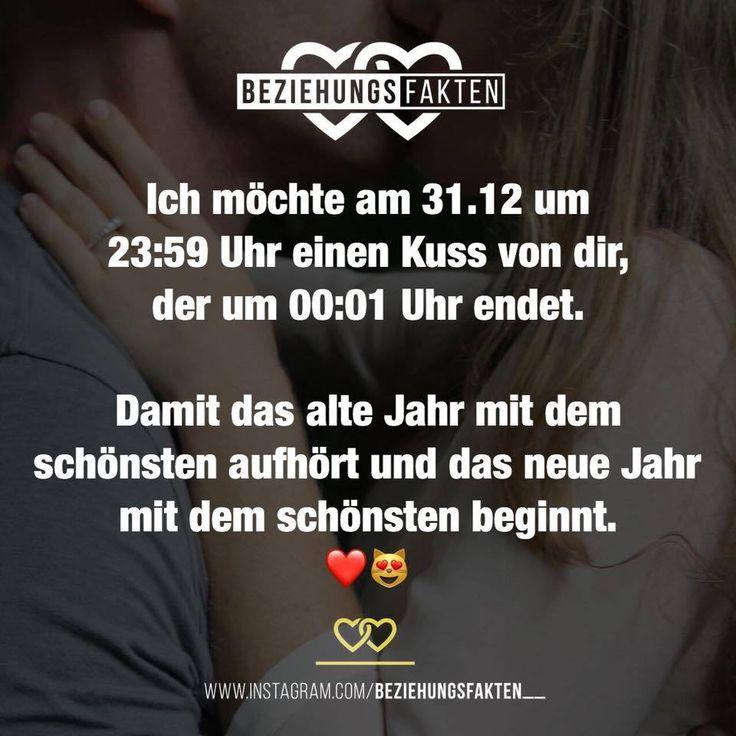 Beziehungsfakten Liebe
