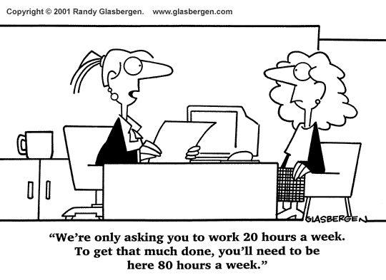Best 25 Office Jokes Ideas On Pinterest Funny Office