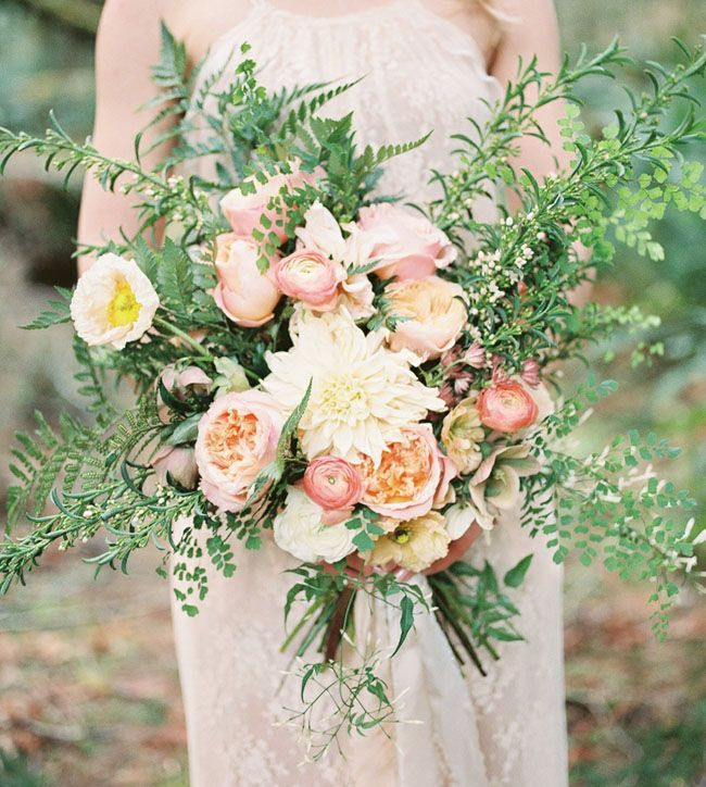 how much are bouquets for weddings 68 best wedding floral inspiration images on 4876