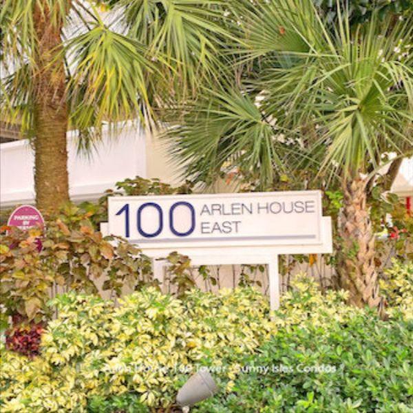 62d0526e9d275aba565a4c47d81bd42a - Gardens At Beachwalk Condos For Sale