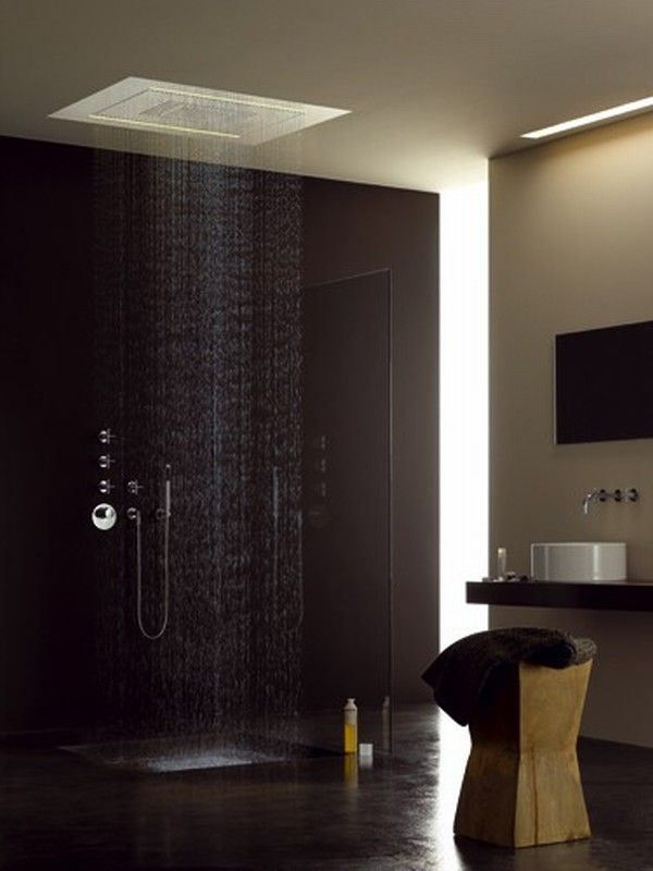 123 best Unique Bathroom Designs images on Pinterest   Bathroom ...
