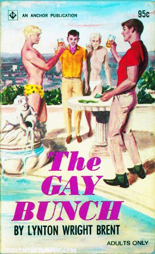 Mature hairy lesbians! retro film!