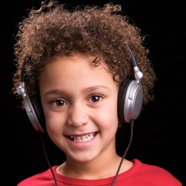 Short music sessions can engage children and support several areas of the curriculum, says Paul Mason.