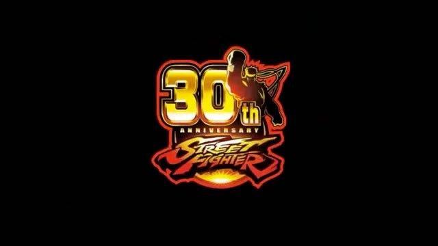 L'anniversaire des 30 ans de Street Fighter !  #streetfighter #streetfighterlegacy #thirdstrike #ストリートファイター #streetfighter5 #streetfighterv #art #artwork #streetfighter #streetfighter2 #streetfighter3 #streetfighterV #anniversary #ps4 #playstation #anime #manga #otaku #capcom #art #artwork #udonent #fightinggames #sf30th #sf30thanniversary #videogames #videogamesindustry #videogamer #videogamescosplay  #movies