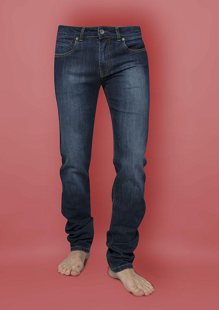 #jeans #fashion #milan #milano www.jeansage.it