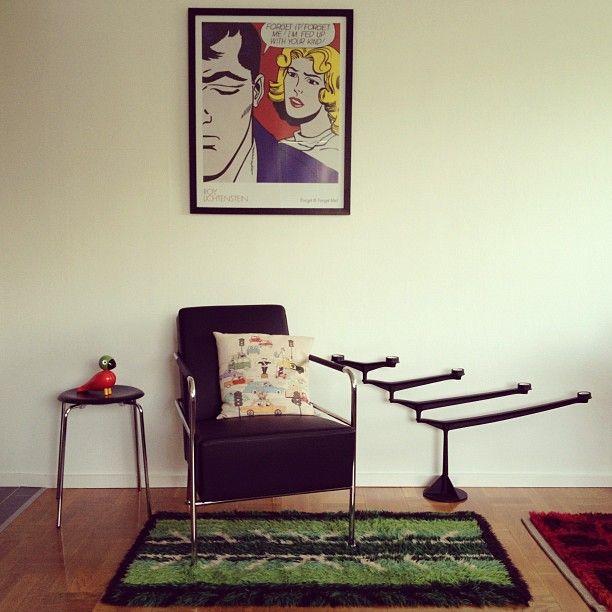 17 best images about tom dixon spin table candelabra i. Black Bedroom Furniture Sets. Home Design Ideas