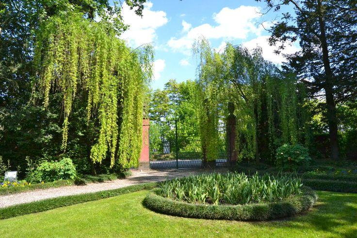 Villa Sant'Agata di Giuseppe Verdi (Sant' Agata, Italy): Top Tips Before You Go - TripAdvisor