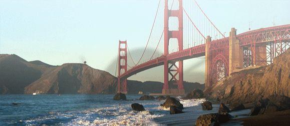 San Francisco California ,