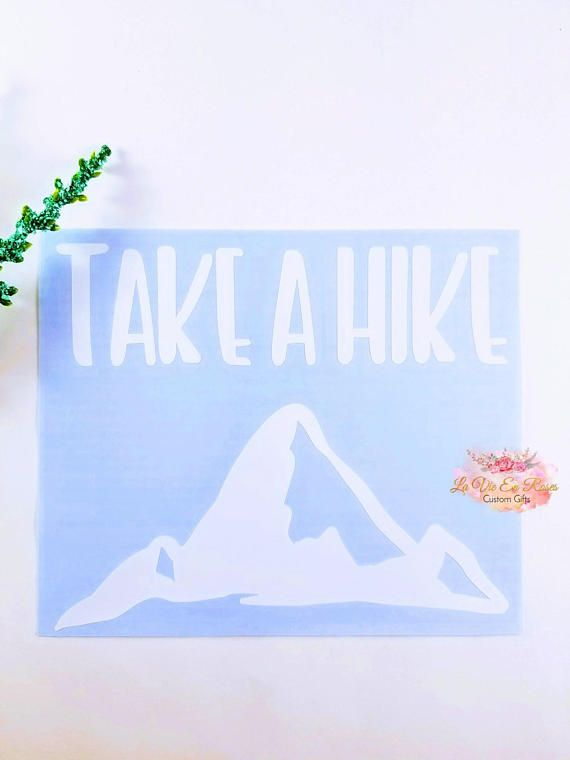 Hey, I found this really awesome Etsy listing at https://www.etsy.com/uk/listing/547161618/yeti-cup-decal-yeti-colster-decal-hiking