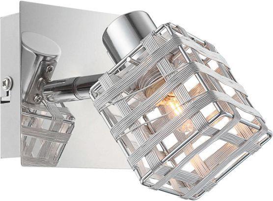 Strahler Robina - Wand- & Deckenleuchten - Beleuchtung - Produkte