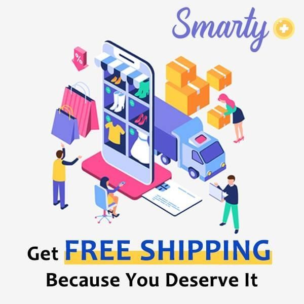 15 Cash Back Today 2x Cash Back And More With Smartyplus Cashback Promo Codes Online Shopping Sites