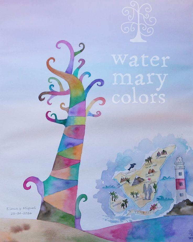 M s de 1000 ideas sobre huellas dactilares en pinterest for Papel pintado grueso
