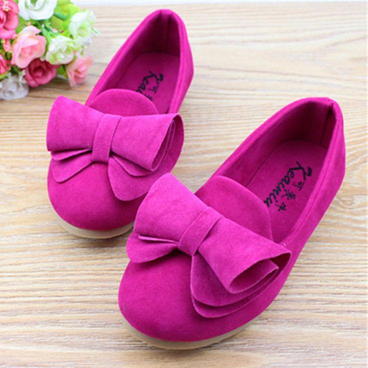 Neue mädchen sandalen candy farbe kinder shoes mädchen shoes prinzessin shoes mode mädchen sandalen kinder designer einzigen shoes