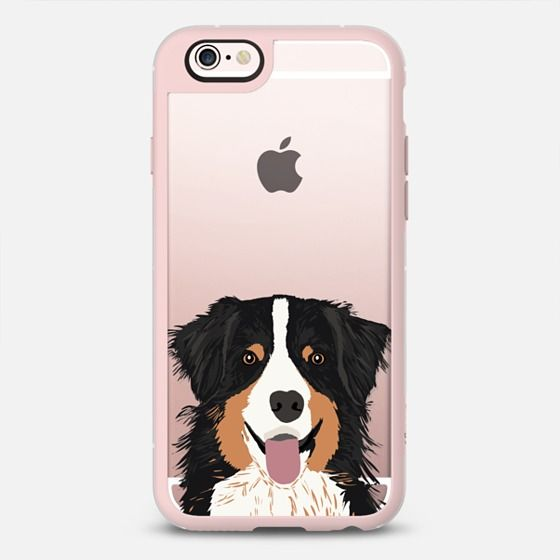 Australian mobile phone in USA | United States - Lonely ...