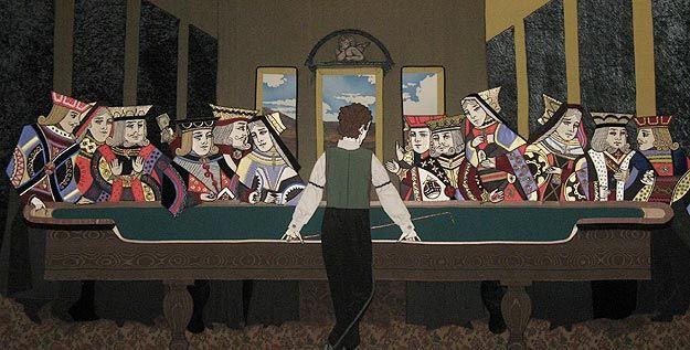 The-Last-Supper-Parodies-15.jpg (625×317)