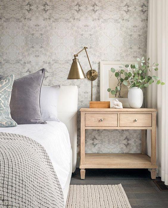 papel tapiz para habitaciones modernas (3 en 2018 Diseño de - tapices modernos