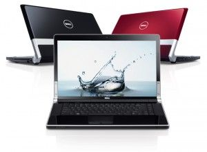 Harga Laptop Dell http://informasikan.com/harga-laptop-dell-terbaru/
