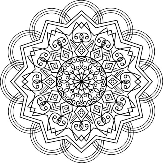 1000 ideas about Printable Coloring
