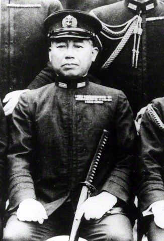 bushido and kamikaze during the world war two Attacks in world war ii and its relevance to anti-ship  the kamikaze threat  during world war ii, and develops  is the brave spirit of samurai.