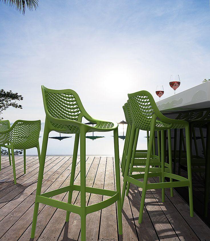 Birbirinden şık ve devamlı yenilenen Siesta Exclusive bahçe grubu için bizimle iletişime geçin! Bahçe Mobilyası, Şezlong, Oturma Grubları.. #siestafurniture #siestaizmir #laraconcept #outdoor #outdoorfurniture #interiordesign #interior #interiordesign #interiordesigner #içmimar #içmimarlık #mimar #bahçemobilyası #bahçedekorasyonu #bahcetasarimi #proje #dekorasyon #tasarim #izmir #bodrum #antalya #cesme #bahçemobilyası #rattanmobilya #evdekorasyonu #balkonmobilyası