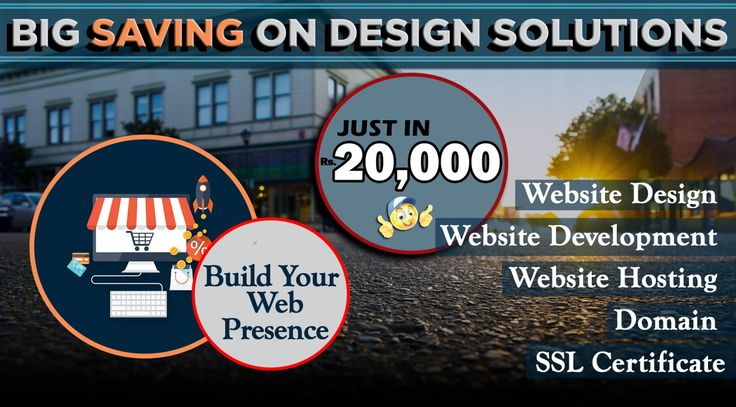 Interactive and #SecureDesignServices | #HireUniqueDesigners. Our #WebDesigners design different #Websites as per the choices of the clients. These #Services are highly appreciated by our valuable clients owing to their user friendly interface and timely execution. In addition, these services are available to our clients at #budget #friendly prices. Visit Here ➡ https://goo.gl/wID14w Contact us ➡ +923332788992, +923212788992