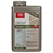 Laticrete Grout Sealer