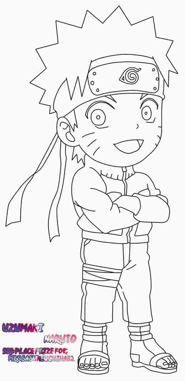 Chibi Naruto Coloring Pages Chibi Coloring Pages Coloring Pages Naruto Drawings [ 1282 x 623 Pixel ]