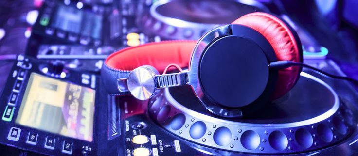 Cheap Dj Gear & Equipment | Have you been keeping an eye for cheap DJ Speakers, DJ Mixers, DJ Controllers, DJ Lighting along with DJ Accessories for sale? #CheapDJGear #Cheap #DJ #Gear #DJGear