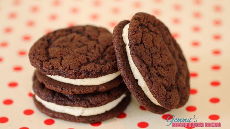 98 4 Привет Смелых Пекарей! Я люблю печенье и я использую их в много рецептов. Так это...