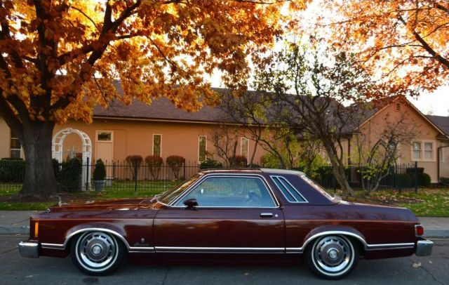 48 best images about ford granada and mercury monarch on for Garage mercedes versailles