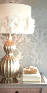 17 Best Images About Pier One Imports On Pinterest Umbrella Stands Mirrored Furniture And