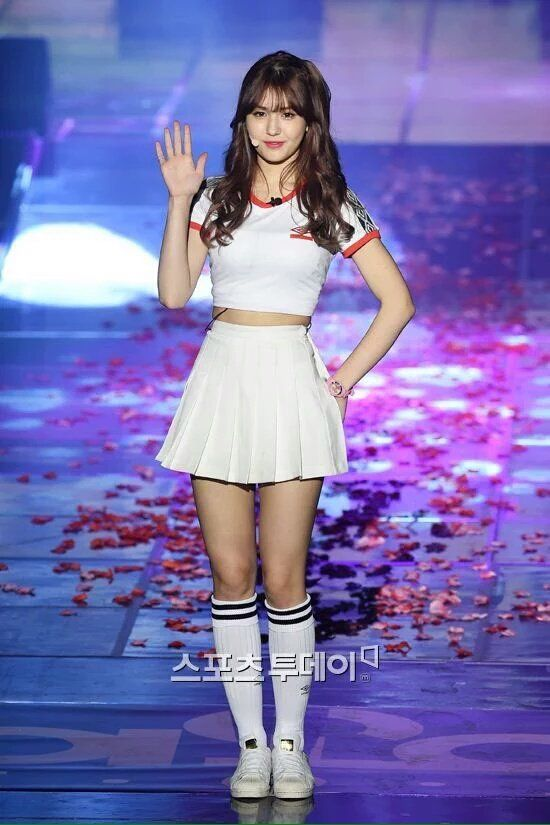 10465 Best Kpop Girlgroup Style Images On Pinterest Kpop Girls Kpop Fashion And Airport Fashion