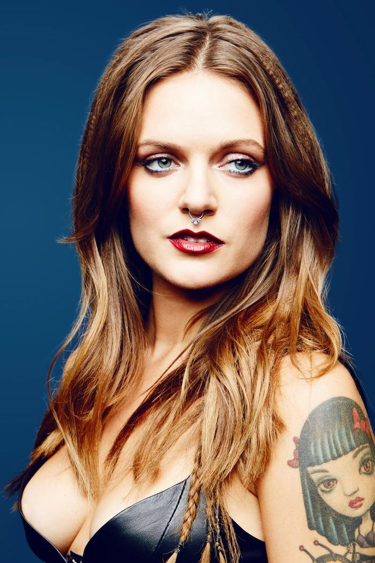 Tove Lo Nude Photos 68