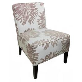 Gardenia chair, by Pentik, Finland