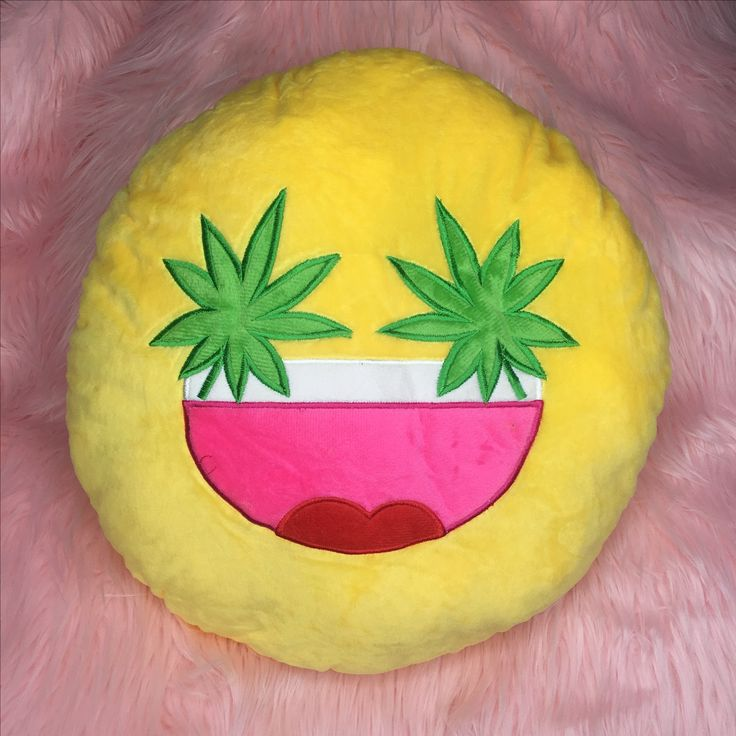 Weed Pillow From Www Shopstaywild Com Cannabis Marijuana Weed Mota