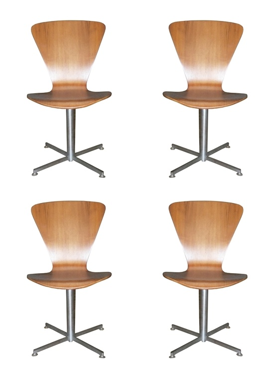17 Best Images About Cool Kitchen Bar Stool On Pinterest