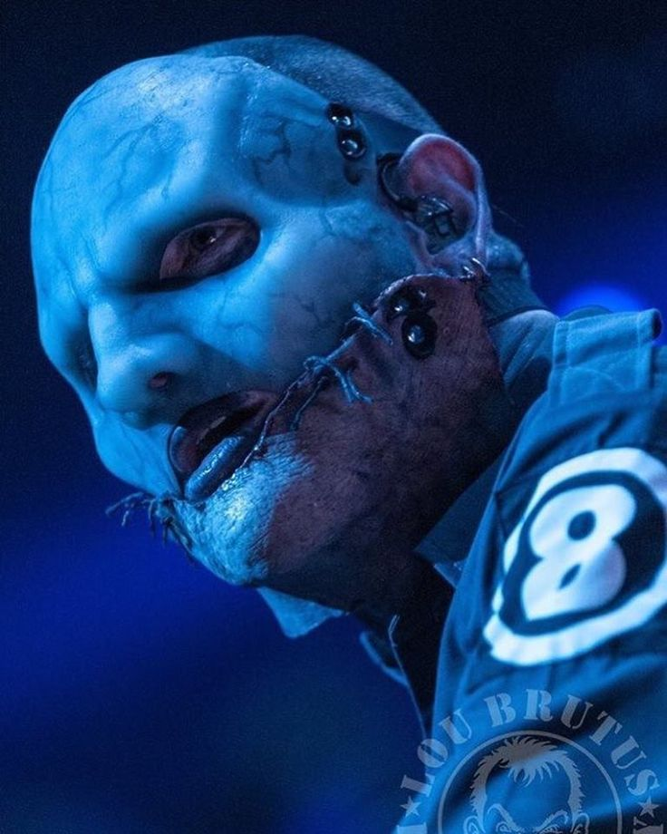 COREY TAYLOR OF SLIPKNOT  HEAVY METAL T-SHIRTS and METALHEAD COMMUNITY BLOG. The World's No:1 Online Heavy Metal T-Shirt Store & Metal Music Blog. Check out our Metalhead Clothing and Apparel Store, Satanic Fashion and Black Metal T-Shirt Stores; https://heavymetaltshirts.net/
