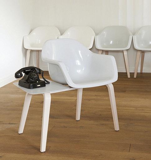 Stuhl Design Porzellan Optik Wamhouse | 81 Best Chaise Images On Pinterest Chair Design Chairs And Wood