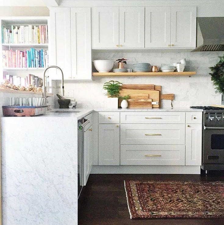 110 besten kitchens Bilder auf Pinterest | Die küche, Haus design ...