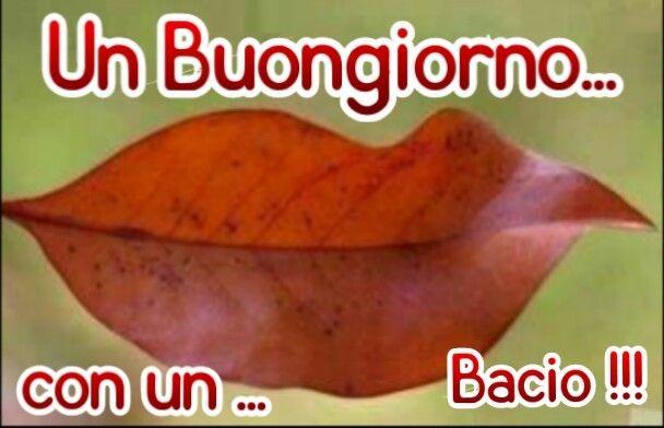 http://ift.tt/2xFzcvf Frasi di buongiorno sms di buongiorno messaggi di buongiorno buongiorno per te bongiorno per whatsa