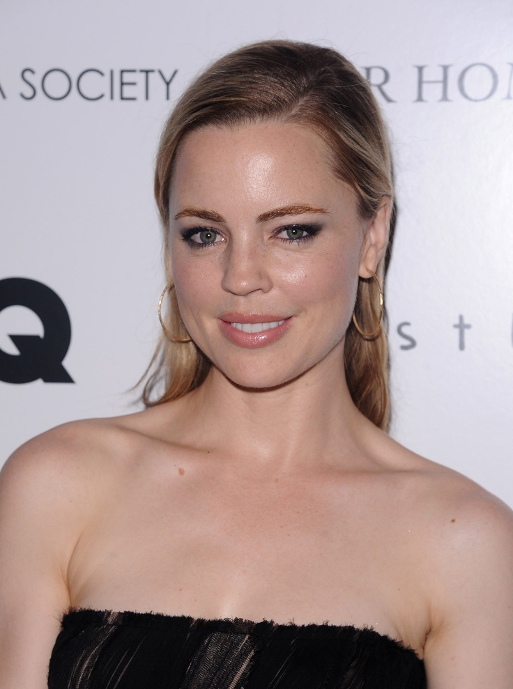 melissa george 30 days of night alias charmed dark city friends grey 39 s anatomy lie to me. Black Bedroom Furniture Sets. Home Design Ideas