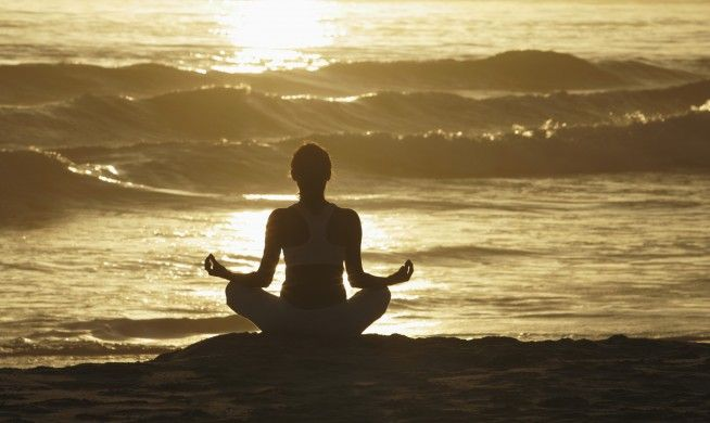 Mindfulness-based Relapse Prevention for Addictive Behaviours Describe ways in which cognitive behavior therapy and mindfulness practices are integrated for prevention of relapse April 30 – May 5, 2015