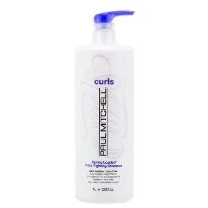 Paul Mitchell Spring Loaded Detangling Shampoo 33.8 oz * You can find more details by visiting the image link. (Amazon affiliate link)