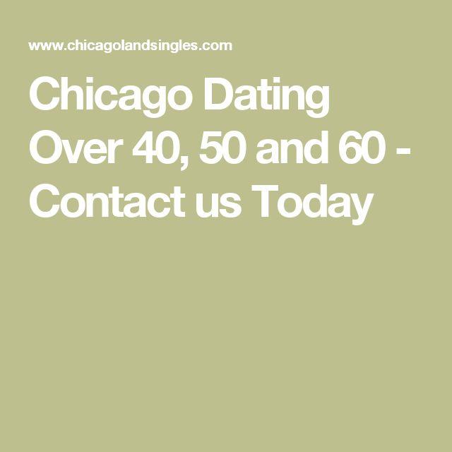 Speed dating prøvespørsmål