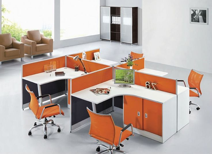 office partitions for sale custom made contact us for pricelist and sample materials and finishes we deliver anywhere in philippines
