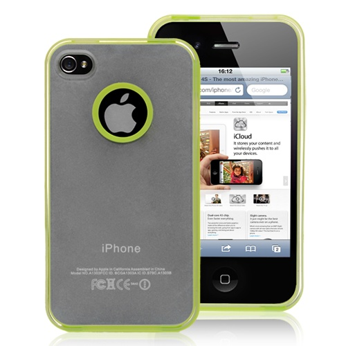iphone 5 for cheap 32 best images about summer clearance 50 5773