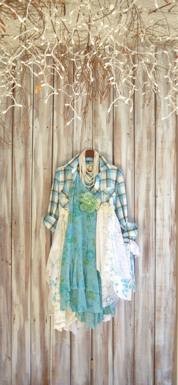 Hey, I found this really awesome Etsy listing at https://www.etsy.com/listing/202259652/fall-jacket-romantic-country-chic-dress